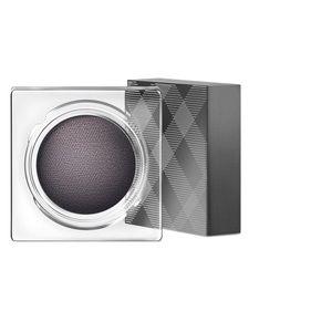 Burberry eye color cream NO.114